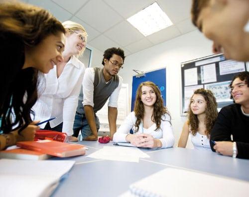 10-regles-pour-reussir-les-concours-enseignants-03.jpg