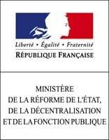 Fonctionnaires : 20 % de l'emploi en France