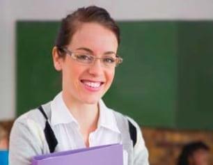 Devenir enseignant contractuel ou vacataire : mode d'emploi