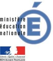 Recrutements sans concours d'adjoints administratifs <br> dans l'Éducation nationale