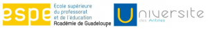 ESPE Guadeloupe