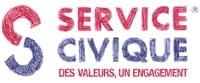 4 600 contrats de service civique signés dans l'Éducation nationale