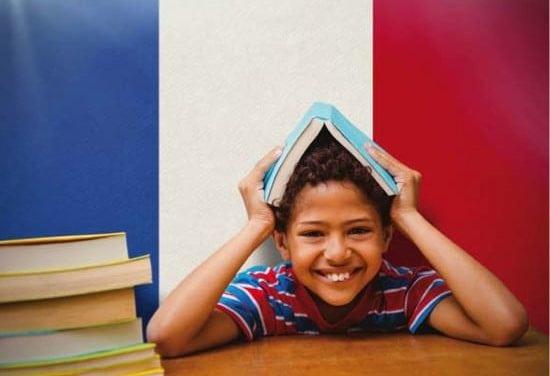 L'établissement scolaire, un espace laïque de savoir et de citoyenneté