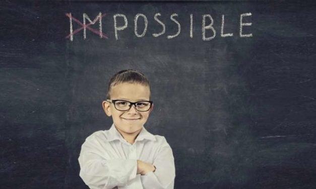 Enseigner dans le monde de demain, un défi fantastique
