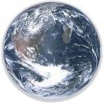 Enseigner à l'étranger : les solutions pour partir