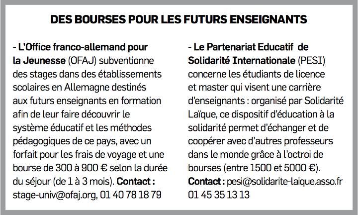 bourses_futurs_enseignants.png