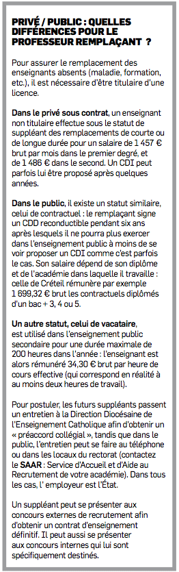diffe_rences_remplac_ant_prive_public.png
