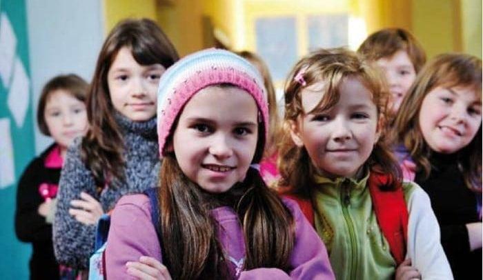 Travailler dans les écoles primaires : tous les métiers