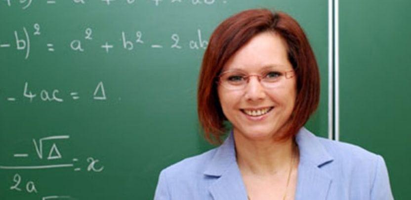 Recrutement supplémentaire de professeurs des écoles