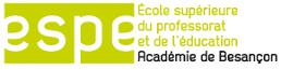 ESPE Besançon