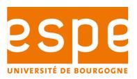 espe_bourgogne.png