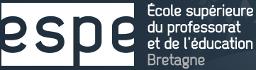 espe_bretagne.png
