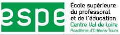 espe_centre.png