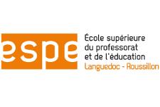 espe_languedoc_roussillon.png
