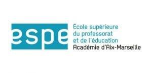 ESPE Aix-Marseille