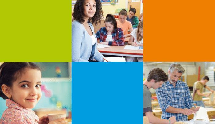 Vocation Enseignant : le magazine gratuit pour devenir enseignant en 2017-2018