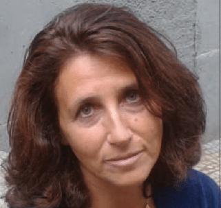 Agnès Baumier-Klarsfeld