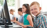 L'école d'aujourd'hui et de demain vue par les jeunes professeurs des écoles