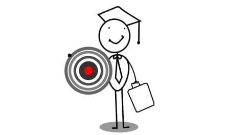 Évaluation et titularisation des enseignants stagiaires