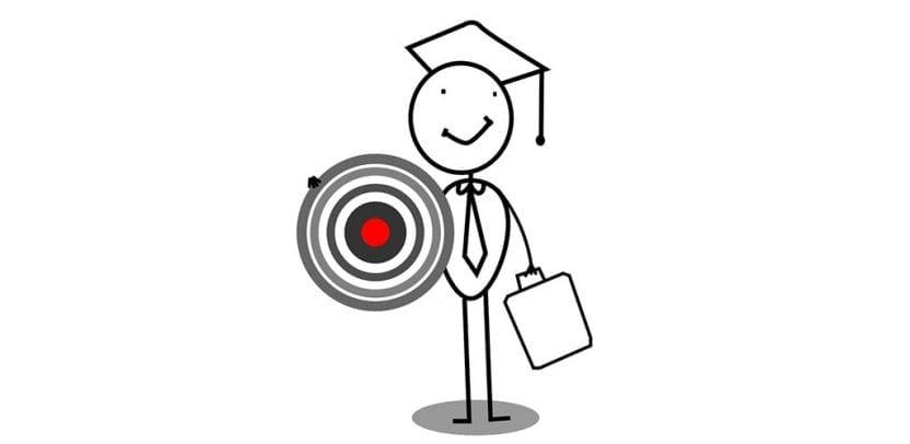 Devenir enseignant titulaire : quel master pour quel concours ?