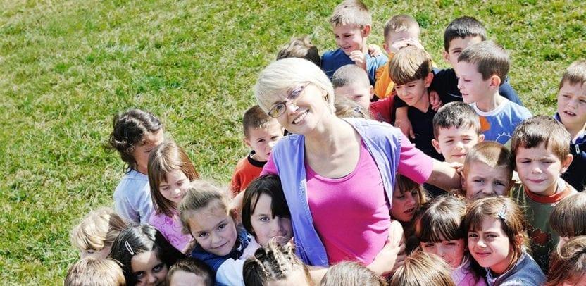 4 000 postes d'enseignants à la rentrée prochaine