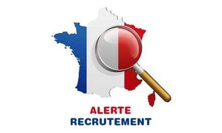 700 postes de professeurs contractuels à Versailles