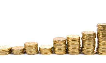 Salaire en hausse dans la fonction publique