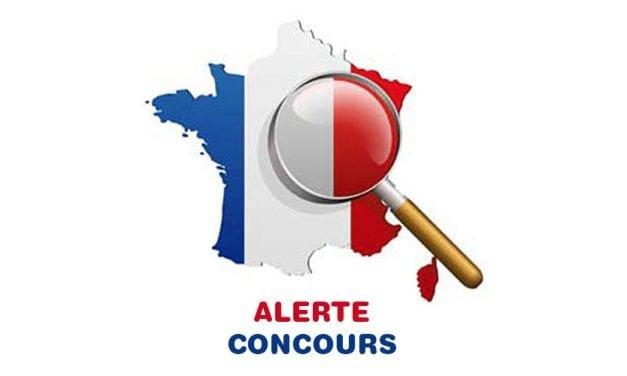 Covid-19 : LES CONCOURS D'ENSEIGNANTS REPORTÉS