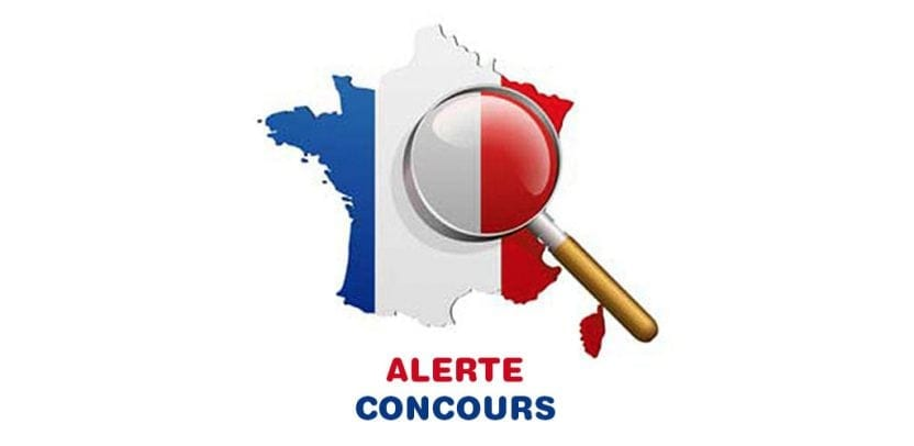 Concours 2018 d'adjoint administratif de l'Éducation nationale : dates d'inscription