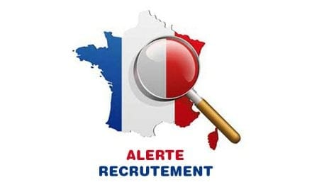 Recrutement de professeurs des écoles contractuels en Essonne