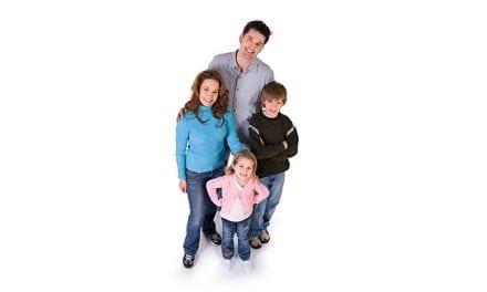 Le rôle de la famille dans la réussite ou l'échec de l'élève