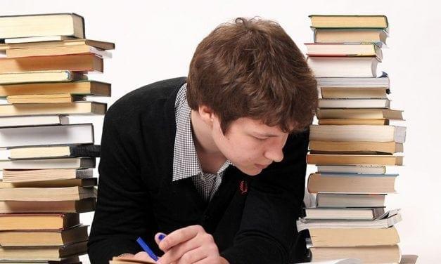 12 conseils pour bien réussir son mémoire de master
