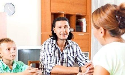 Créer les conditions d'une relation parents-enseignant apaisée et fructueuse