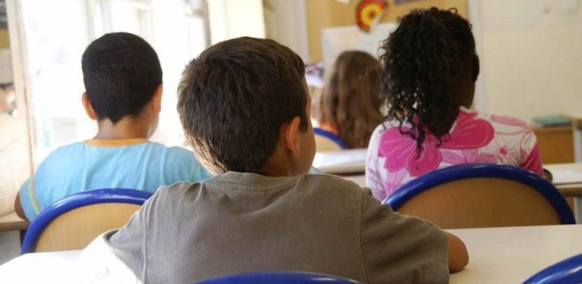 Devenir enseignant dans un établissement privé associé à l'État