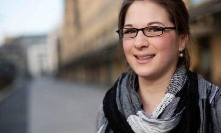 Marie, 28 ans, de surveillante à professeure suppléante dans une école primaire