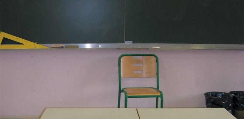 À quels moments et pour quels motifs un enseignant peut-il s'absenter ?