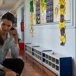 Comment réagir face au harcèlement dans sa classe : un cas concret