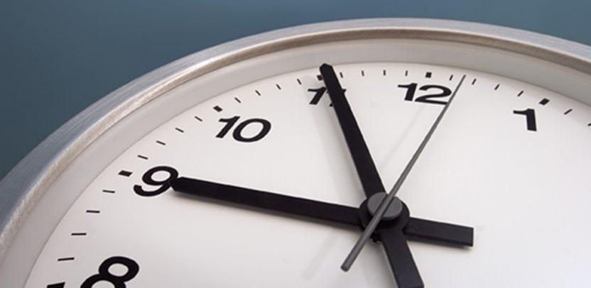 Comment s'organise le temps de travail des enseignants ?