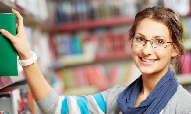 Les assistants d'éducation vont avoir des missions d'enseignement