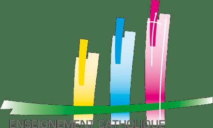 L'annuaire des ISFEC (Instituts Supérieurs de Formation de l'Enseignement Catholique)