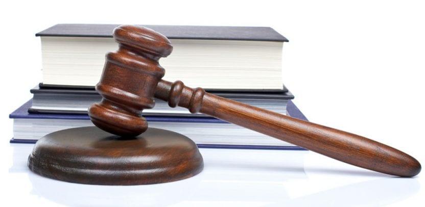 La protection juridique des enseignants
