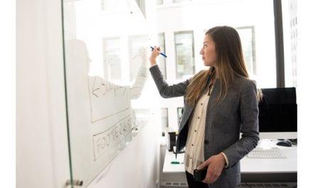Parcours préparatoires au professorat des écoles (PPPE) : une nouvelle voie vers l'enseignement