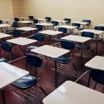Couvre-feu, masque : quelles règles pour les candidats aux concours de l'enseignement ?