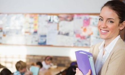 Contrat de préprofessionnalisation : une entrée progressive dans le métier d'enseignant